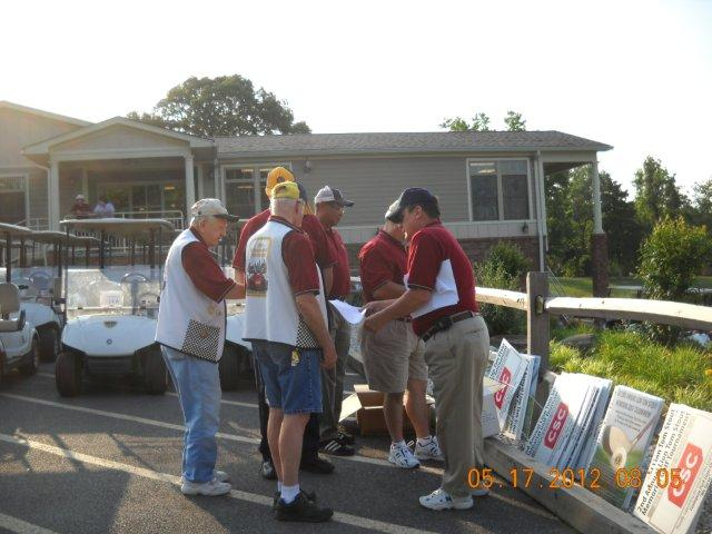 Golf-Tournament-2012-1