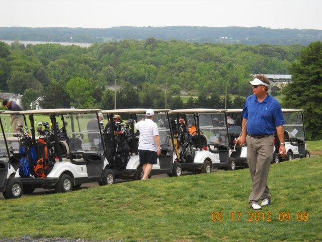 Golf-Tournament-2012-10