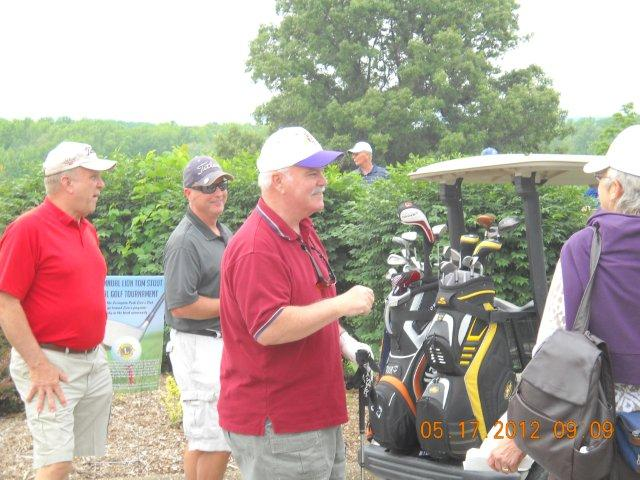 Golf-Tournament-2012-12