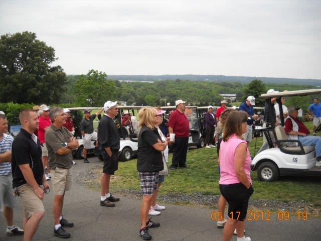 Golf-Tournament-2012-14
