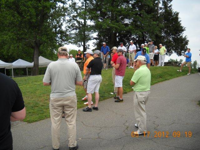 Golf-Tournament-2012-15