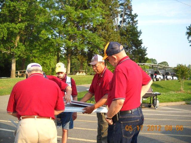 Golf-Tournament-2012-2
