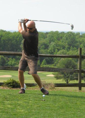 Golf-Tournament-2012-22