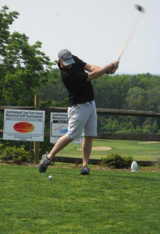 Golf-Tournament-2012-23