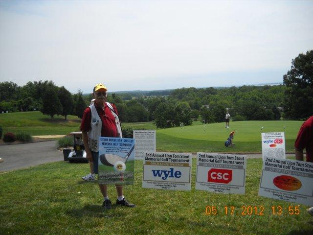 Golf-Tournament-2012-24
