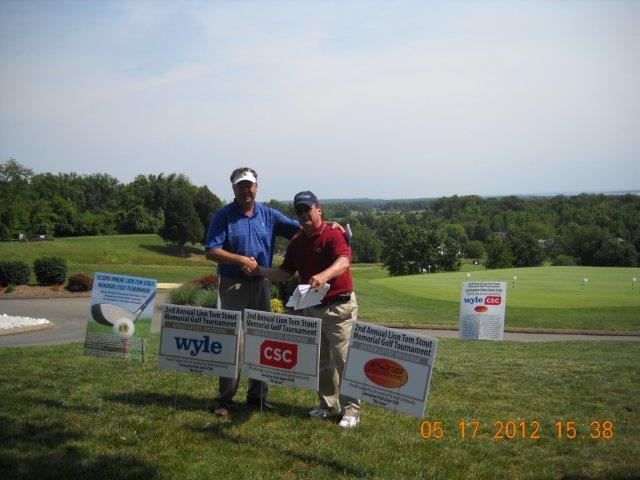 Golf-Tournament-2012-25