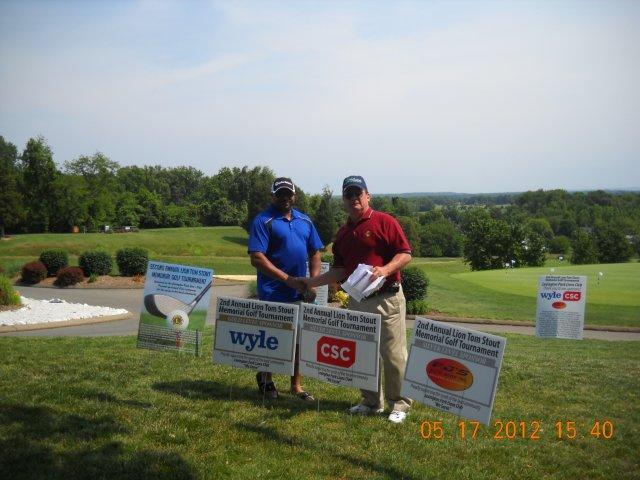 Golf-Tournament-2012-26