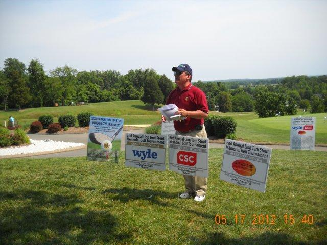 Golf-Tournament-2012-27