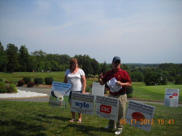 Golf-Tournament-2012-28