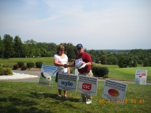 Golf-Tournament-2012-29
