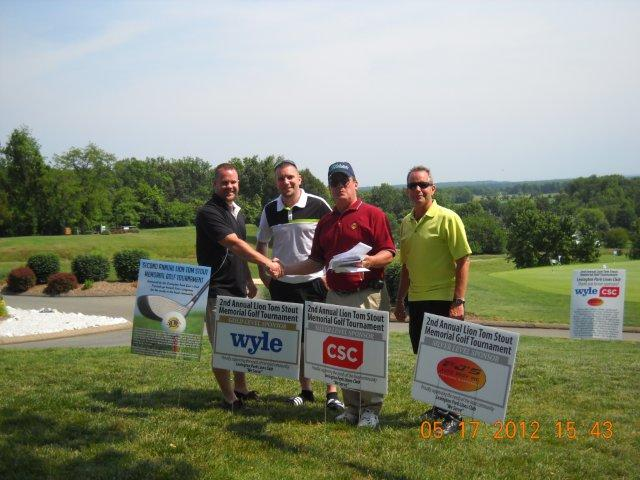 Golf-Tournament-2012-31