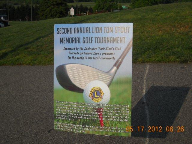 Golf-Tournament-2012-4