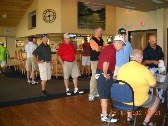 Golf-Tournament-2012-8