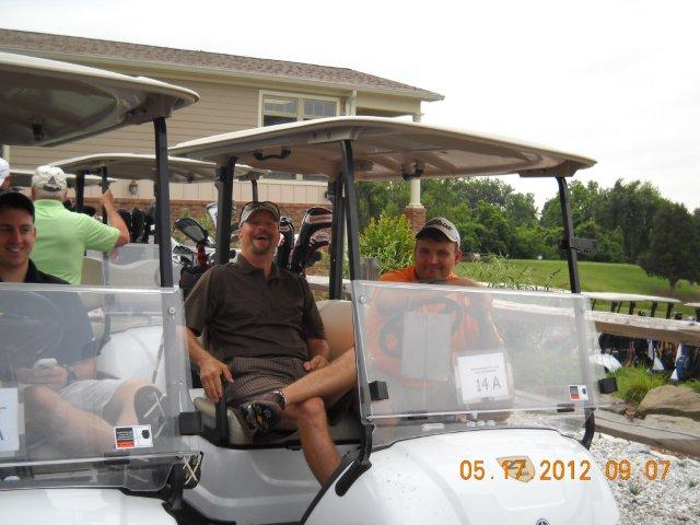 Golf-Tournament-2012-9