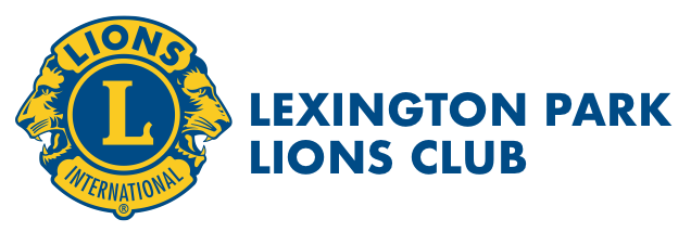 Lexington Park Lions Club