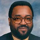 John Thomas Bradford, Jr.