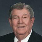 Francis E. Hewitt