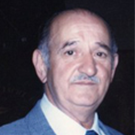 Joseph Edward Cannetti