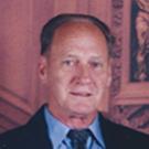 Frank Barrington Ludwig