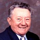 Chester K. Lynch