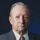 Edgar G. Russell