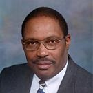 Benjamin Warren Simmons
