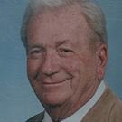 Francis E. Taylor, Sr.