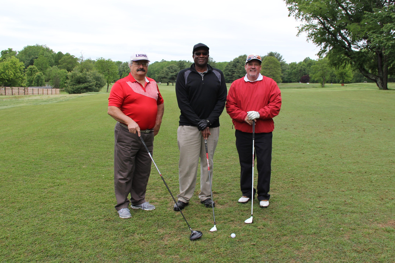 IMG_5901 - Team 3 - Bob Hayward, Conrad White, Dale Glen